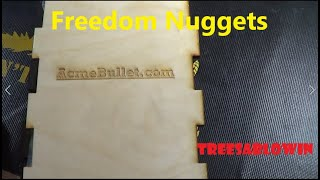 FreedomNuggets