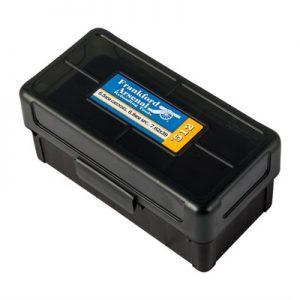 Frankford Arsenal Hinge-Top Ammo Box