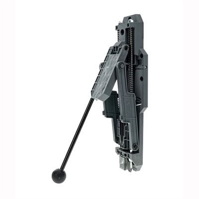 Frankford Arsenal M-Pact Pile Driver Bullet Puller