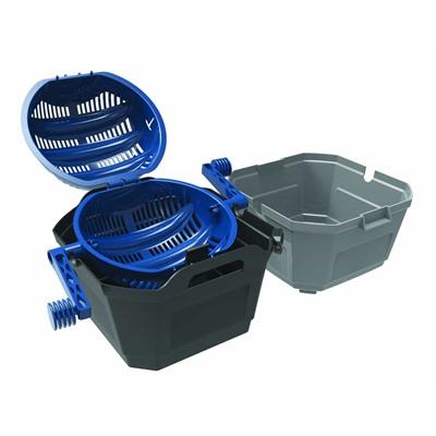 Frankford Arsenal Platinum Series Wet/Dry Media Separator