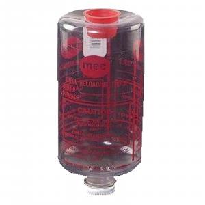 MEC Bottle
