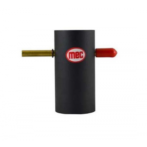 MEC Powder Trickler Kit for MEC Marksman Single Stage Reloader