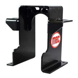 MEC Press Base Fits MEC Jig Fixture Mounting System