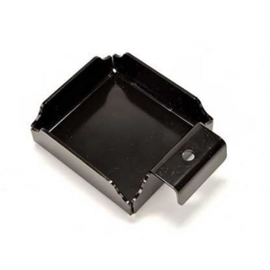 MEC Press Tray Fits MEC Marksman Single Stage Reloader