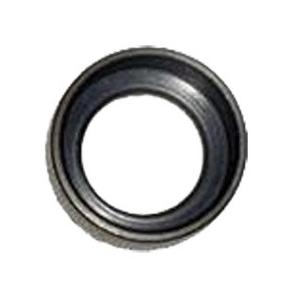MEC Resize Rings