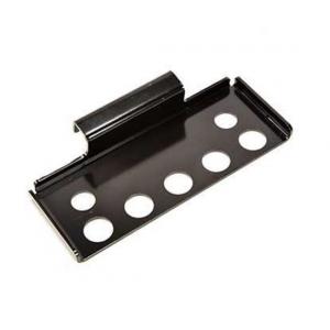 MEC Shell Holder Tray Fits MEC Marksman Single Stage Reloader