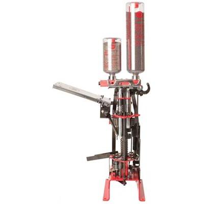 Mec Reloading 9000hn Hydraulic Shotshell Reloader