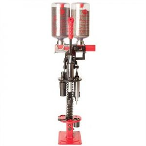 Mec Reloading Mec 600 Jr Mark V Shot Shell Press