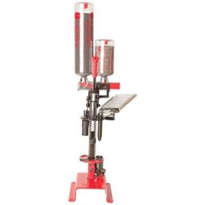 Mec Reloading Mec Sizemaster Shell Press