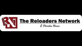 Unboxing from The Reloaders Network