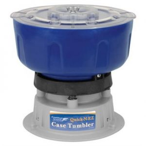 Frankford Arsenal Quick-N-Ez Case Tumbler 220v