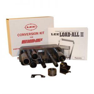Lee Precision Load-All Shotshell Press Conversion Kit