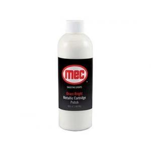 MEC Brass Bright Polish