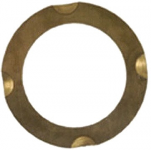 MEC Brass Washer