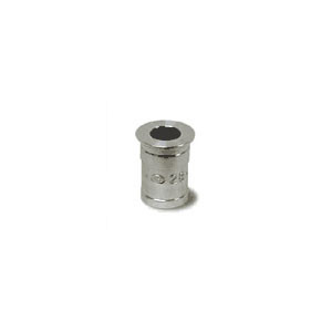 MEC Powder Bushing #12A Size