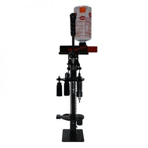 Mec Reloading Mec 600 Slugger Single Stage Shotshell Press