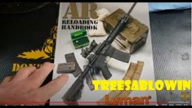 New Reloading Manual