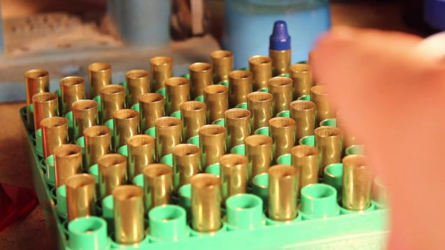 Reloading Dies, The Big 7 Hornady, Redding, Lyman, Lee, RCBS, Forster + Dillon Pt 2 Hornady Dies
