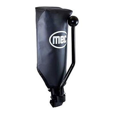 Mec Reloading Marksman Dust Cover
