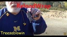 Reload Wrap Update