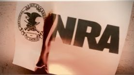 NRA are they powerless NOW?