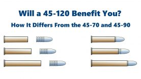 Will a 45-120 Benefit You?