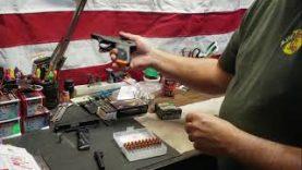 9mm Self-Defense Loads Compared
