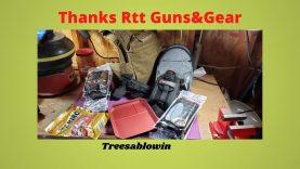 Thanks RTT Guns & Gear