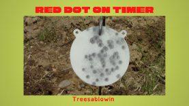 Red Dot on Timer IWB Part 2