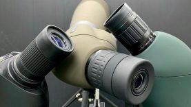 Spotting Perfect Positioning SV401