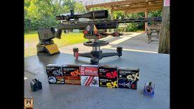 Volquartsen Battleworn: Ammo Shootout