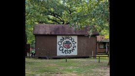 Oakwood Outlaws 20th Anniversary