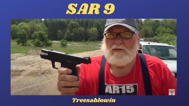 SAR 9