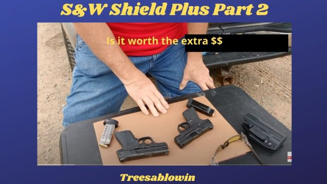Shield Plus Part 2 is it worth the extra $$