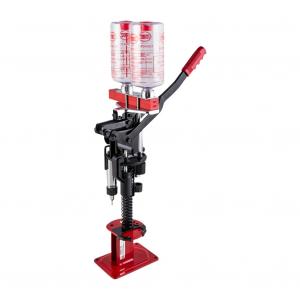 MEC 600 Jr Mark V 12 Gauge Cast Iron Shotshell Reloading Press (844712)