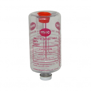 MEC Small Replacement Each Universal Bottle (301L13X)